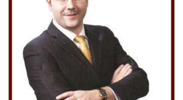 Heidari Law Group – injury & employment