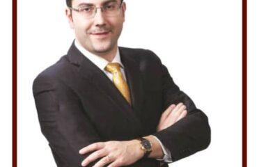 Accident Lawyer San Jose – Heidari Law Group