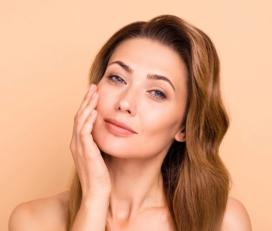Pure Serenity Skincare