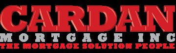 Cardan Mortgage Inc