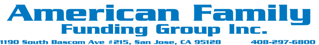 american family funding group