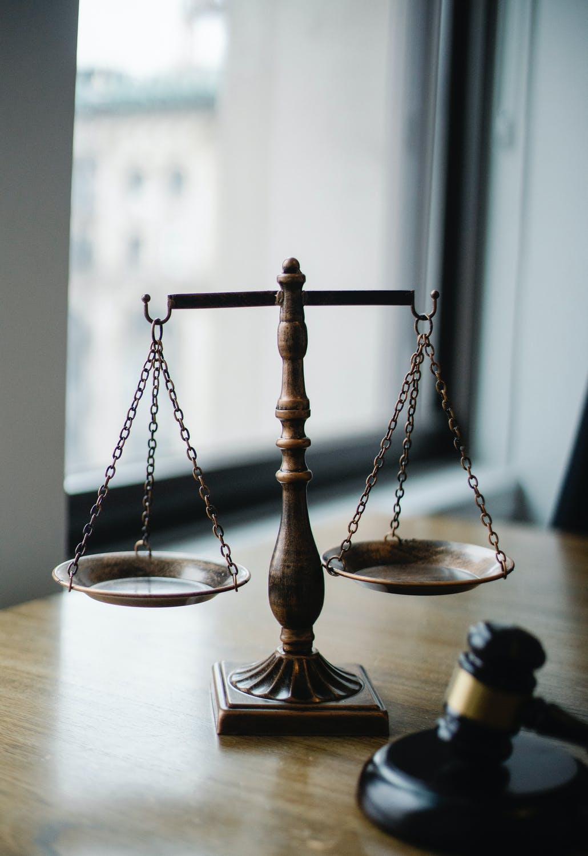Pacific Attorney Group – Payam Shayani