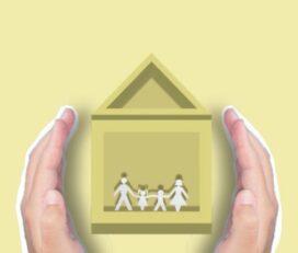 Cardan Mortgage Inc.