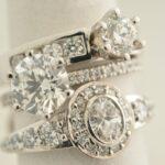 Sharif Fine Jewelers