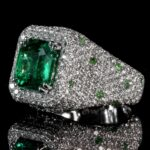 jewelry sacramento