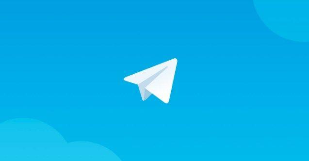 مکالمه ویدئویی تلگرام
