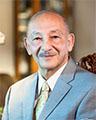 علی تیموری