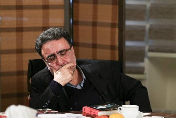 تاجزاده