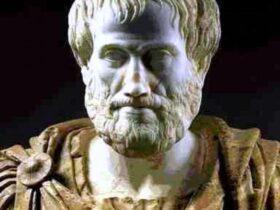 فلسفۀ ارسطو
