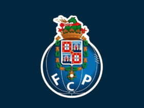 تیم-فوتبال-پورتو
