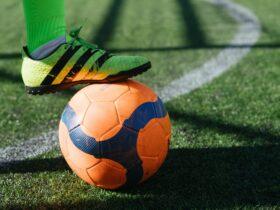 +فوتبال+بانوان+