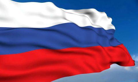 +پرچم+روسیه+