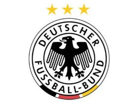 تیم+ملی+آلمان