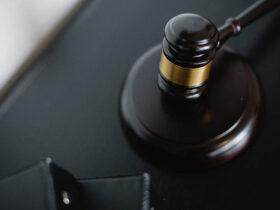 دادگاه لیونل مسی