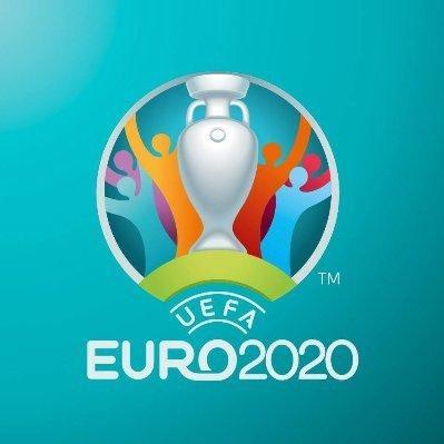یورو ۲۰۲۰
