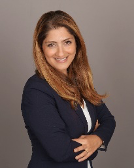 Mahsa Kalatehseifary